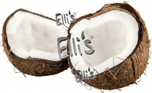 leckere Kokosnuss Aroma für Lebensmittel und Dampfer liquid