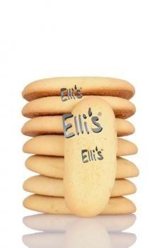 Bisquit Ellis Lebensmittelaroma für Küche, backen und Dessert.Für Dampfer einer EZigarette und mischen von Liquids
