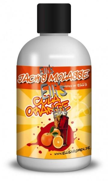 shisha Molasse