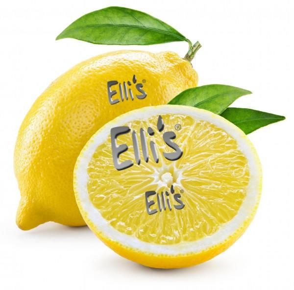 Limone - Lebensmittelaroma 10ml