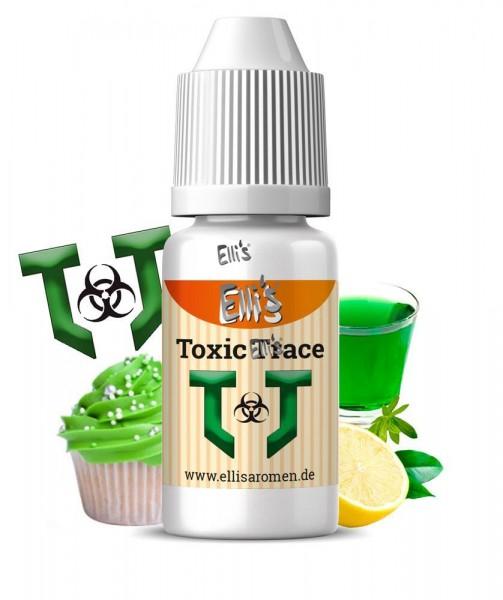 Toxic Trace Lebensmittelaroma Ellis Aromen