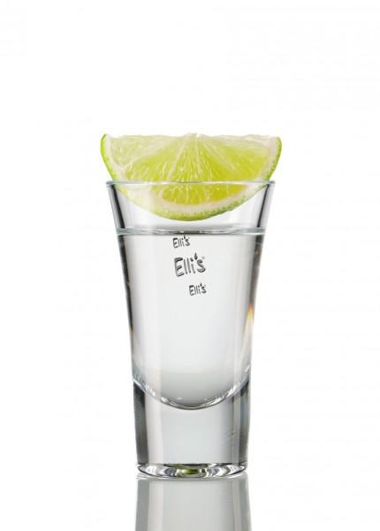 Tequila - Lebensmittelaroma