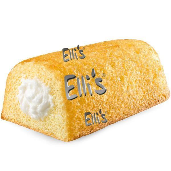 Twink - Ellis Lebensmittelaroma