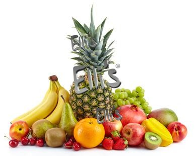 Tropic Invasion - Ellis Lebensmittel Aroma