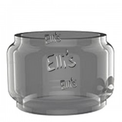 Exvape Expromizer V4 Bulb Ersatzglas 4 ml