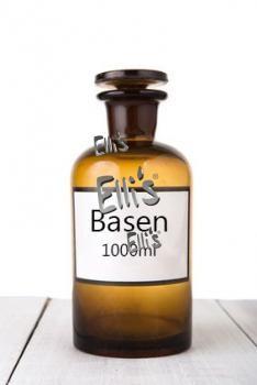 Elli's Basen 1000ml