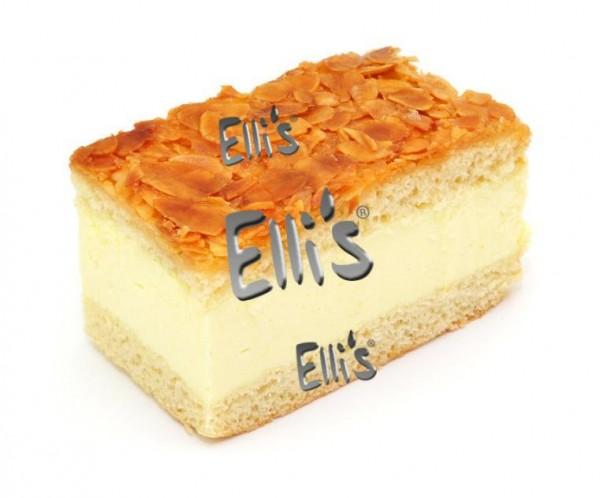 Bienenstich Ellis Aroma für Lebensmittel wie aus der Bäckerei. Für Dampfer und E-Liquids geeignet .Treibstoff für den Gaumen,traditionell