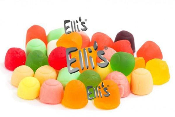 Fruchtgummi Lebensmittelaroma Ellis Aromen