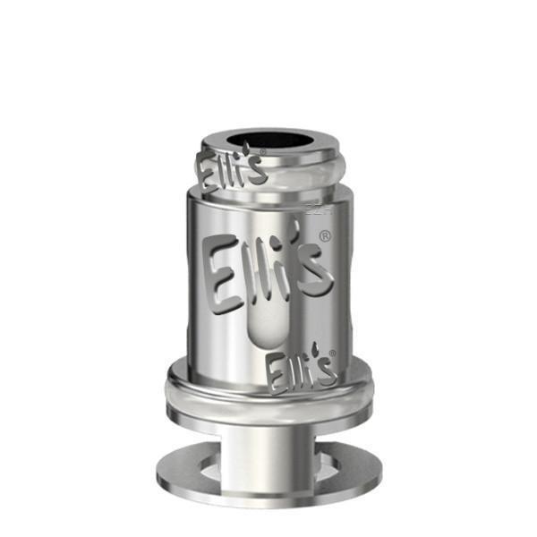 Eleaf GT Coil 1,2 Ohm