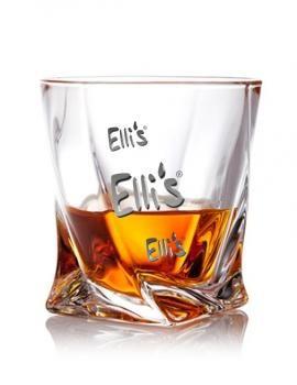 Whisky - Ellis Lebensmittelaroma