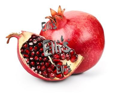 Granatapfel - Ellis Lebensmittelaroma