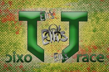 Toxic Trace - Ellis Lebensmittel Aroma